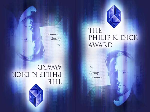 PKD Award
