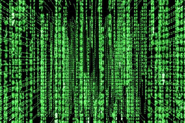 Cyberpunk5