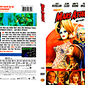 Mars_Attacks-front