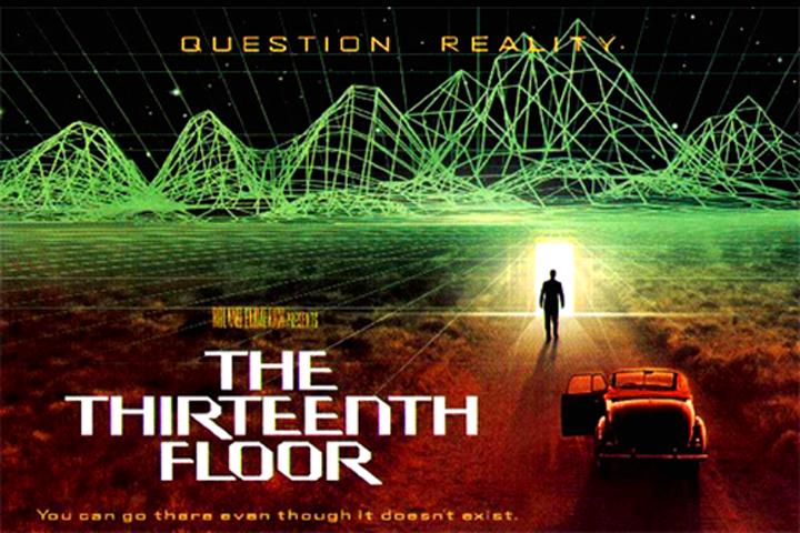 The13thFloor