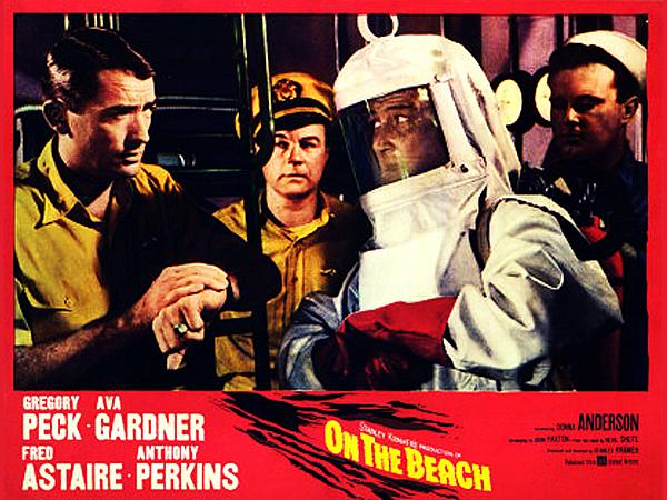 on-the-beach-1959