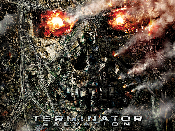 Terminator_Salvation_Wallpaper_4_1024