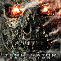 Terminator_Salvation_Wallpaper_4_1024
