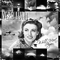 Vera Lynn_BW
