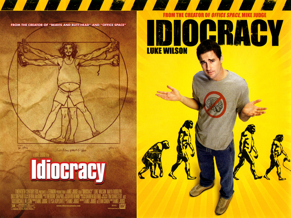 all_dvd_covers_idiocracy_r1_cdcovers_cc_front-other