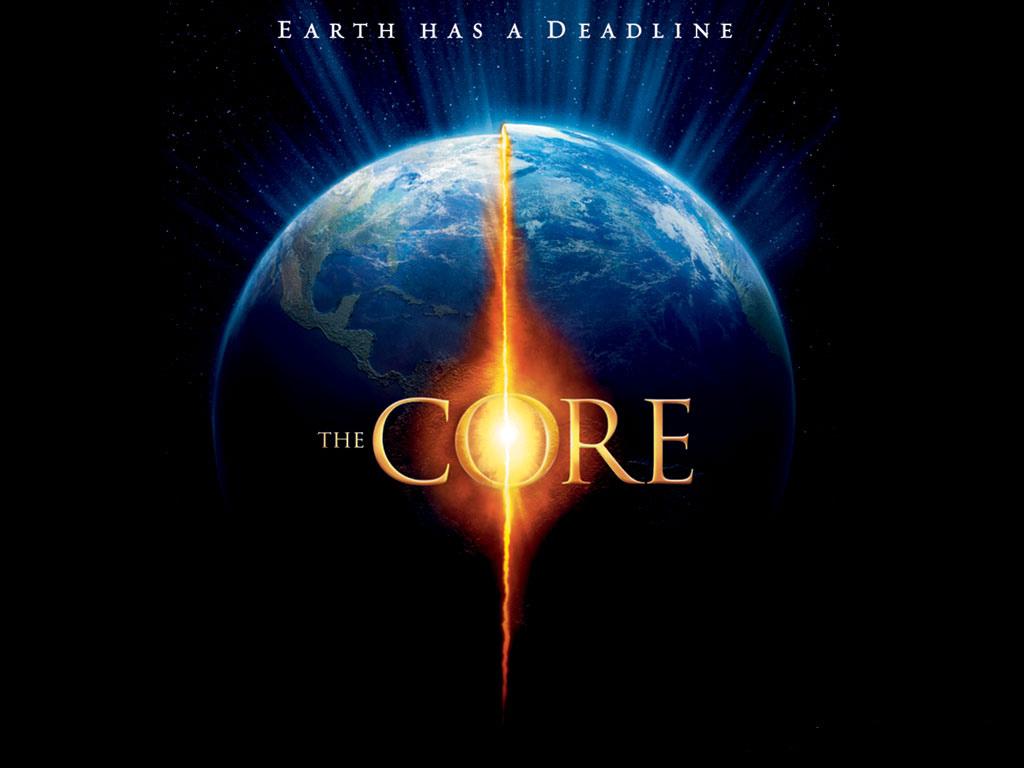 the core 2003