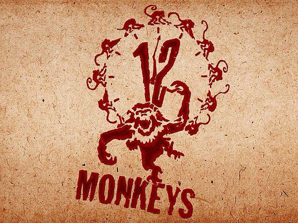 twelve_monkeys