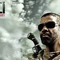 Denzel_Washington_in_The_Book_of_Eli_Wallpaper