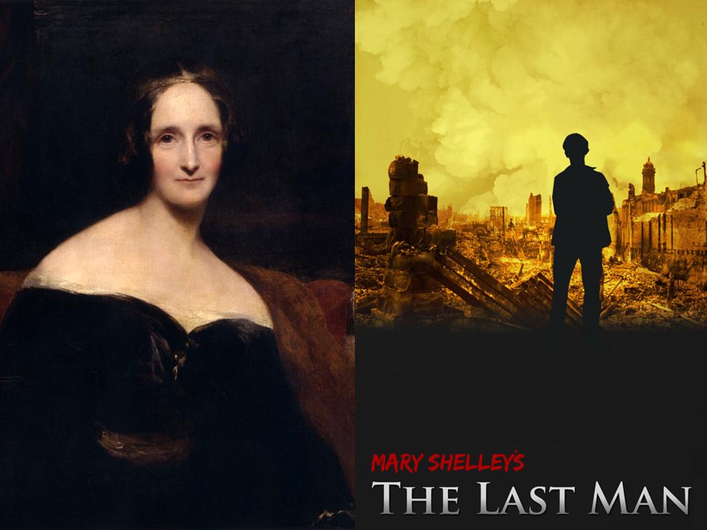 MS The Last Man