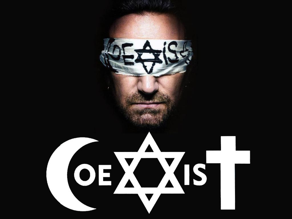 bono_coexist_wallpa