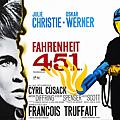fahrenheit-451-wallpaper