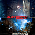 Official-Blade-Runner-Wallpaper-blade-runner