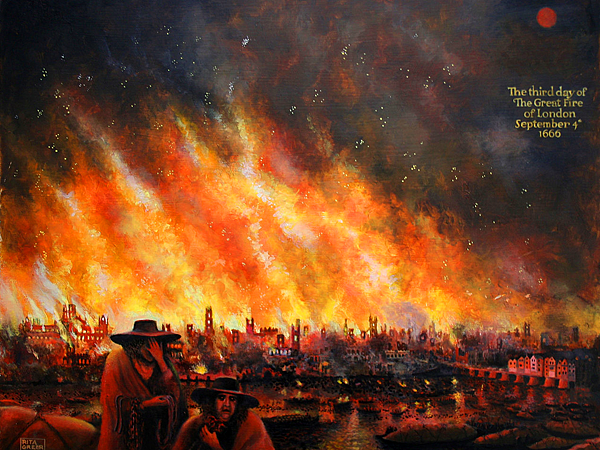 The_Great_Fire_of_London_1666
