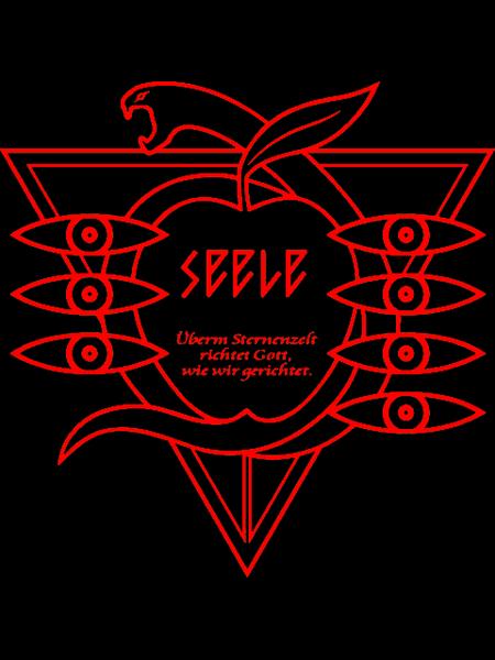 seelenew-1.png