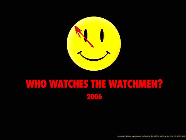 watchmen.png
