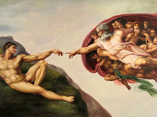 Creation of Adam.png