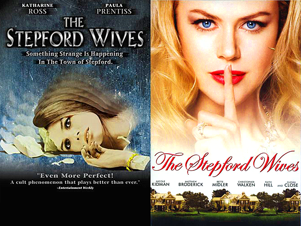 Stepford wives.png