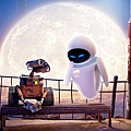 Wall-E-EVE-1640-781160.png