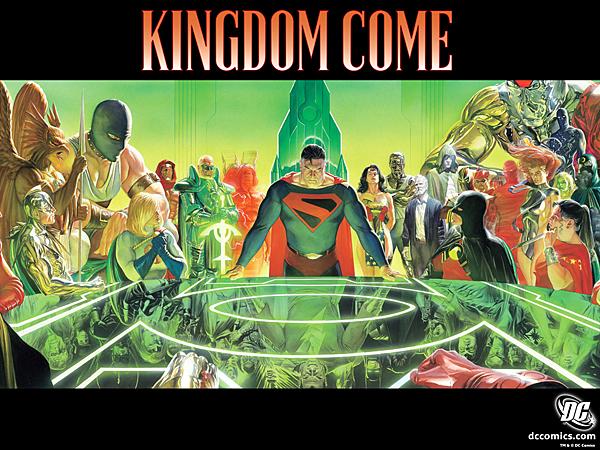 Kingdom_Come_1024X768.png