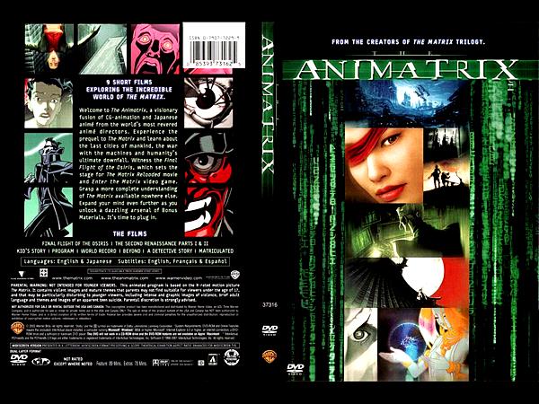 animatrix.png