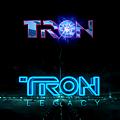 Tron Title vs.png