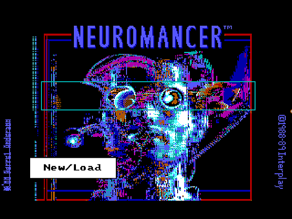 Neuromancer.png