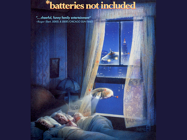 Batteries_Not_Included.png