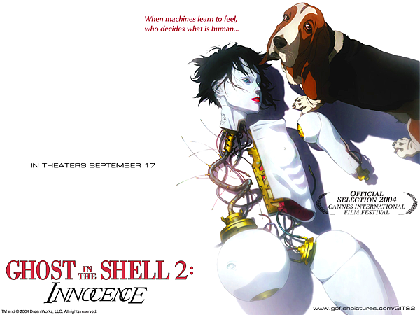 Ghost_in_the_Shell_2_Innocence_Wallpaper_1_1024.png