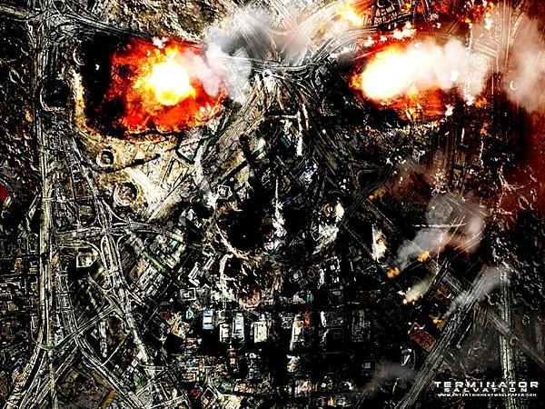 terminator_salvation03.png