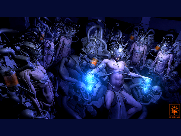TransHuman_Deus_exe_CD_Artwork_by_STB01.png