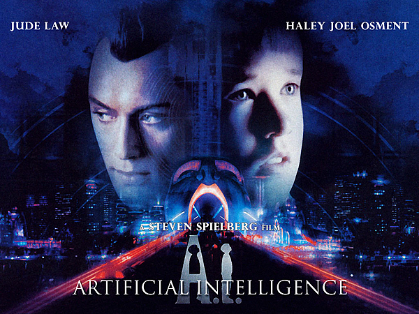 artificial_intelligence_-_ai_by_steven_spielberg_2001_jude_law_haley_joel_osment.png