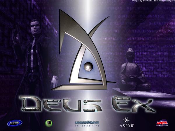 DEUS EX.png