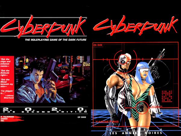 Cyberpunk2020.png