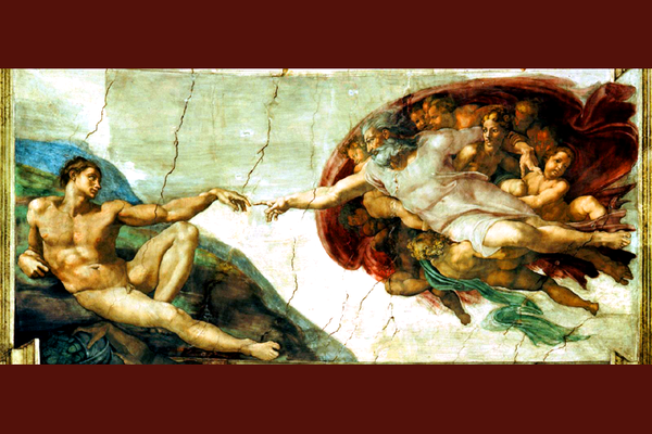 Creation_of_Adam_Michelangelo.png