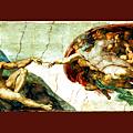 Creation_of_Adam_Michelangelo.png