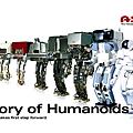 ASIMO_history.png