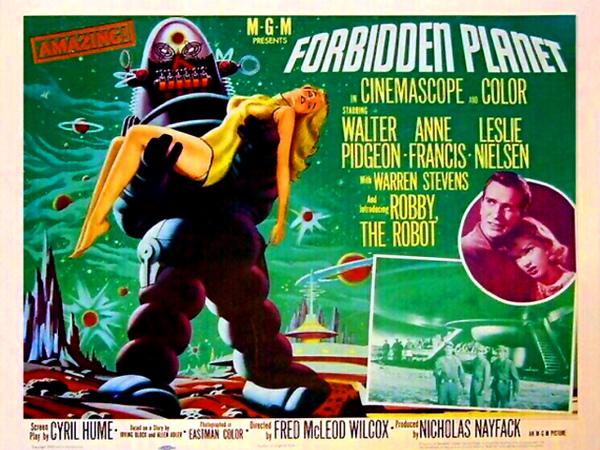 forbidden_planet-640.jpg