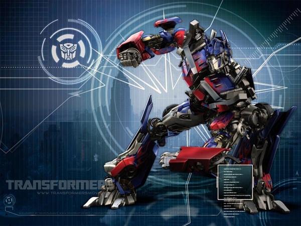 Optimus-Prime-640.jpg
