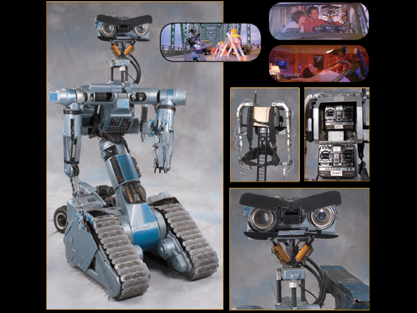 johnny5 640.png