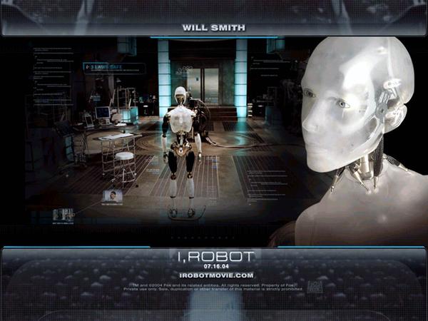 2004_i_robot_wallpaper_640.png