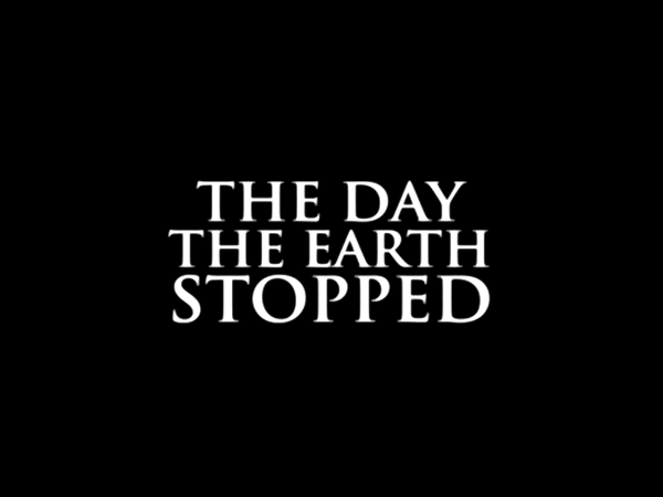 The.Day.The.Earth.Stopped.2008.STV.DVDRiP.XviD-iNTiMiD[(000507)11-03-00].PNG