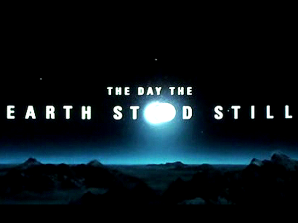 The.Day.The.Earth.Stood.Still.REPACK.TELESYNC.XviD-OPTiC[(000713)10-25-38].PNG