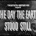 The.Day.The.Earth.Stood.Still.1951.DVDrip.XviD.AC3.iNT-Alaundo[(000599)15-00-11].PNG