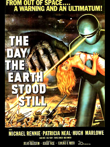 Day_the_Earth_Stood_Still_1951.jpg