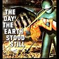 Day_the_Earth_Stood_Still_1951.jpg