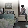 [Ani_Kuri_15] 04_resize.PNG