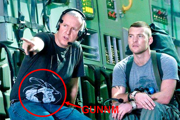 James Cameron.png