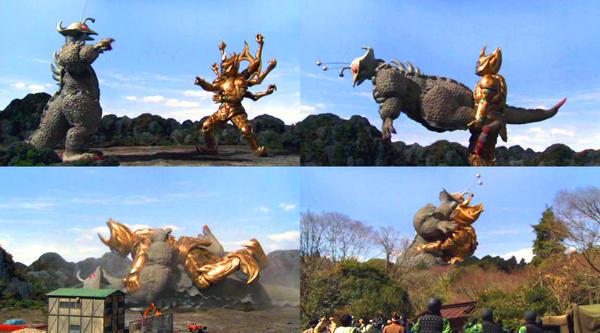 武魔人vs基拉拉.png