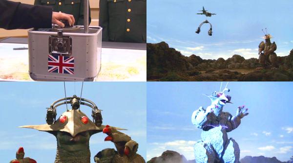 英國作戰.png