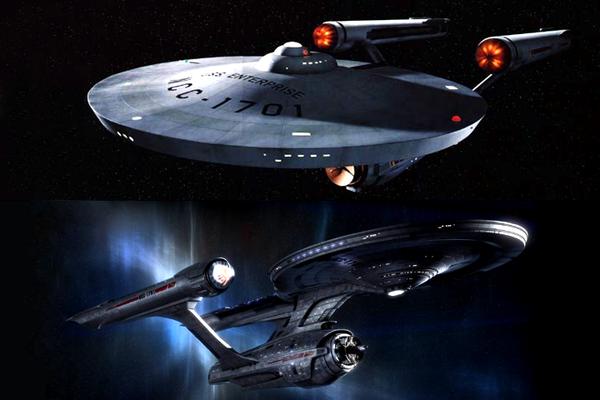 NCC-1701.png